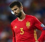 Difficult to solve Pique situation, says Busquets