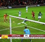 The XTRA: Reporter Previews From Turkey, Spain, Italy And France