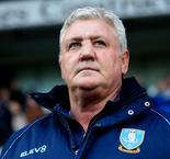 Newcastle officially appoints Steve Bruce