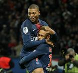 PSG Deny Report That They Must Sell Neymar Or Mbappe