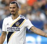 AC Milan Sporting Director Leonardo Rules Out Ibrahimovic Return, Says Zlatan Will Stay In LA