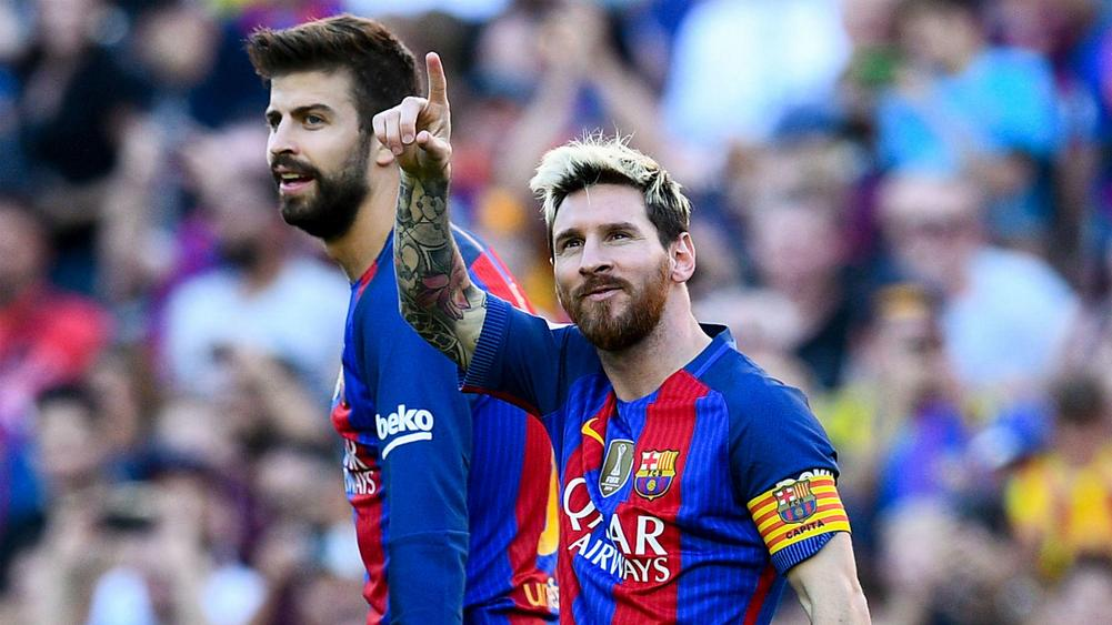 Pique-Messi-CROPPED