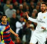 El Clasico 101 - High Stakes at the Santiago Bernabeu