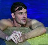 Lochte victorious in first competition since Rio Olympics