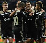 Eredivisie Fixtures Moved To Give Ajax More Rest Ahead Of Champions League Semifinal