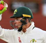 The Ashes: Australia squad profiles