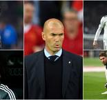 Zidane Returns To Real Madrid: What Does It Mean For Bale, Ramos, Marcelo And Isco?