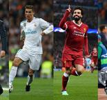 Real Madrid v Liverpool: Who will win the Champions League final