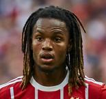 Sanches pushing for Bayern second chance - Kovac