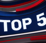 Top 5 | March 19th
