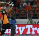 Sunrisers chase down Daredevils as Pathan delivers late
