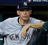 Cashman: Girardi wasn't able to connect with Yankees players