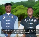 NBA : Westbrook, roi de la prairie dans Game of Zones