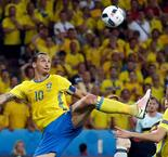 "Andersson: Zlatan ""Absolutely Not"" Part Of Sweden's Plans"