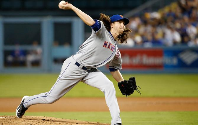 JacobdeGrom - Cropped