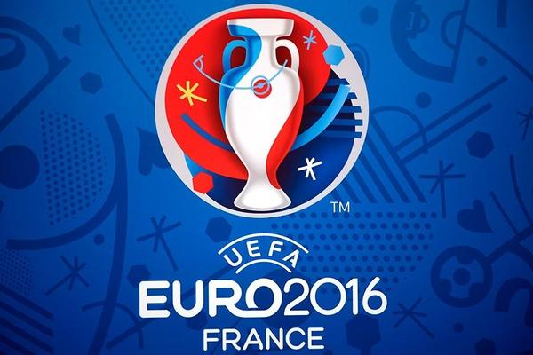 Euro 2016 contingency plans include games behind closed doors