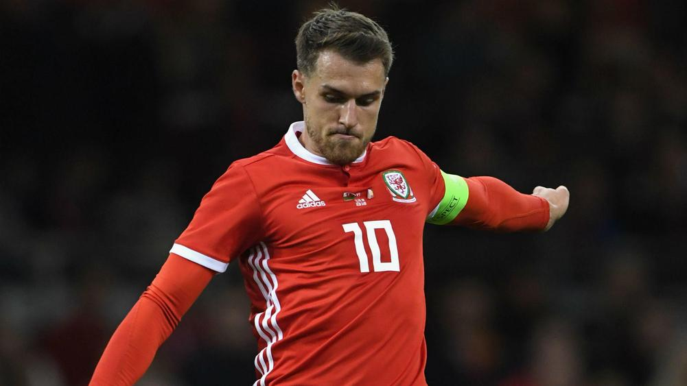 Ramsey_Wales_cropped