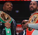 Jack-DeGale bout ends in entertaining majority draw
