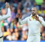 The Ashes Round-up: England fightback deflects Australia's attention from the urn