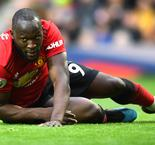 Lukaku slams Man United for lack of protection and claims he, Pogba and Sanchez were made scapegoats