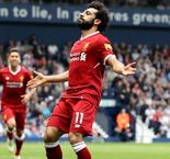 They are complete players – Pochettino praises Kane, Salah