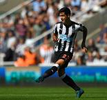 Newcastle Complete Permanent Mikel Merino Deal