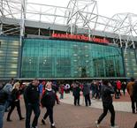 Manchester United debt biggest in Europe by €200million