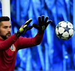 Moya leaves as Atletico exodus continues