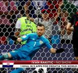 The XTRA: Show or No Show? - The World Cup Final Edition
