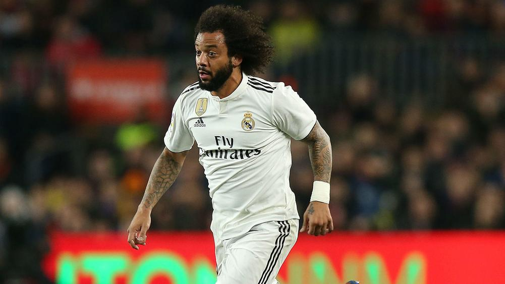 marcelo-cropped
