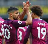 We have found our game – Guardiola revels in another City destruction