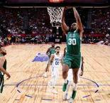 NBA - Summer League : Yabusele en vue, Korkmaz en feu