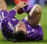 Real Madrid confirm Bale op success