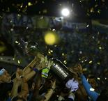 How to Watch Copa Libertadores in 2019