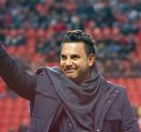 Antonio Mohamed takes charge at Celta