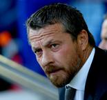 Jokanovic sacked as Fulham boss, Ranieri confirmed as replacement