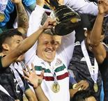 Mexico Will Be Even Better With Lozano And Co. - Martino