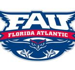 2016 Florida Atlantic Football Team Preview | #BeAnFAUOwl