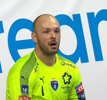 Handball - Ligue des Champions : Montpellier tombe encore !