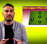 Ligue 1 2019/20 Season Preview: Dre's Five Players to Watch