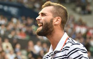 BenoitPaire-cropped