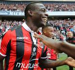 Sarri talks up Balotelli to Napoli