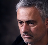 Mourinho jokes he could play vs Celta Vigo