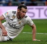 Zidane Vague On Bale's Real Madrid Future