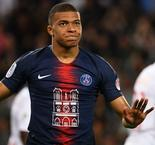 No way will PSG sell Mbappe, says Tuchel