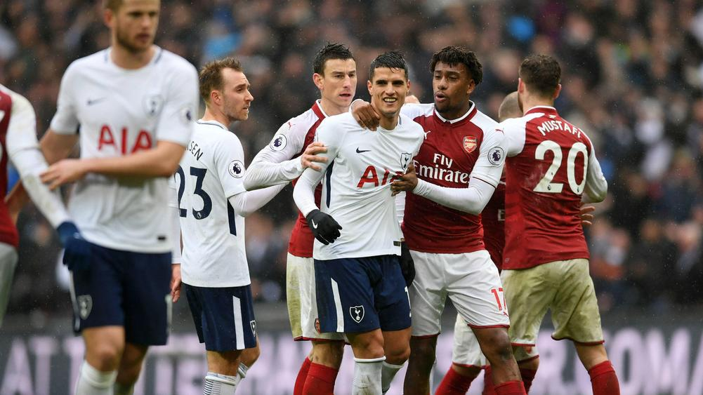 arsenal spurs-cropped