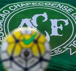 Chapecoense signing up new players after air disaster