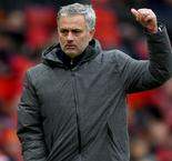 Don't be like Liverpool! – Bosnich calls for United patience with Mourinho