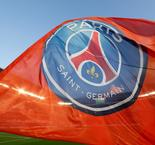 PSG's FFP Investigation Appeal Upheld By CAS