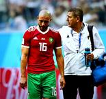 The XTRA: Concussion Awareness In Soccer